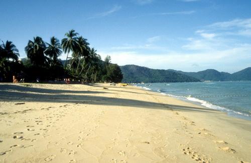 بينانغ الماليزية: الماء والخضرة والنسيم image_thumb[2].png?i
